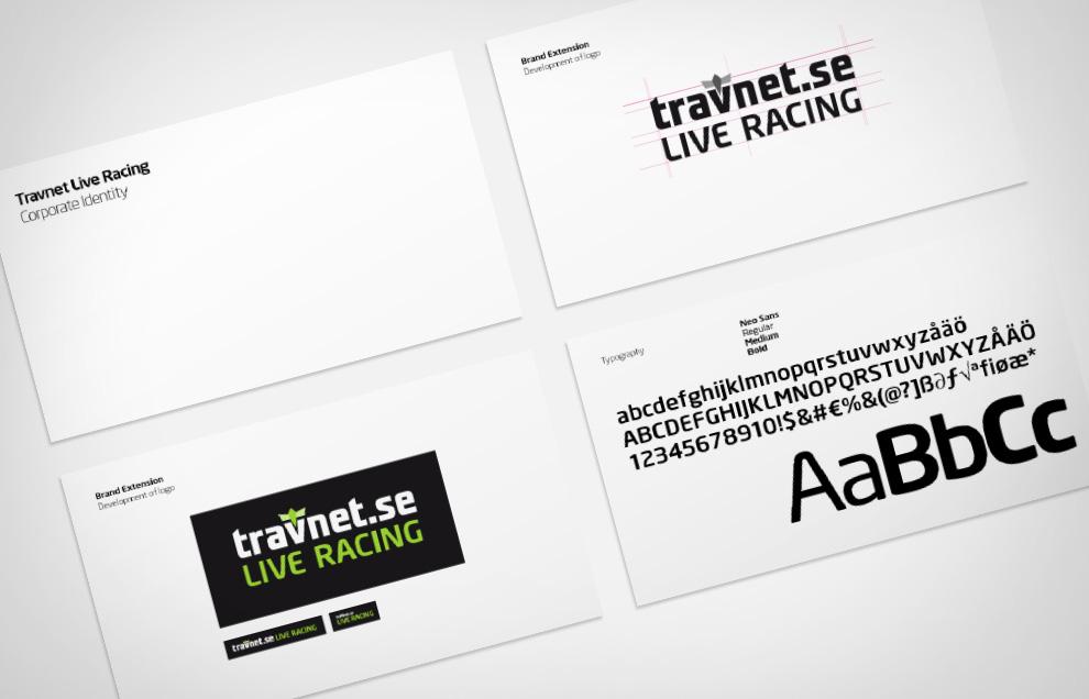 travnet-live-racing-design_1