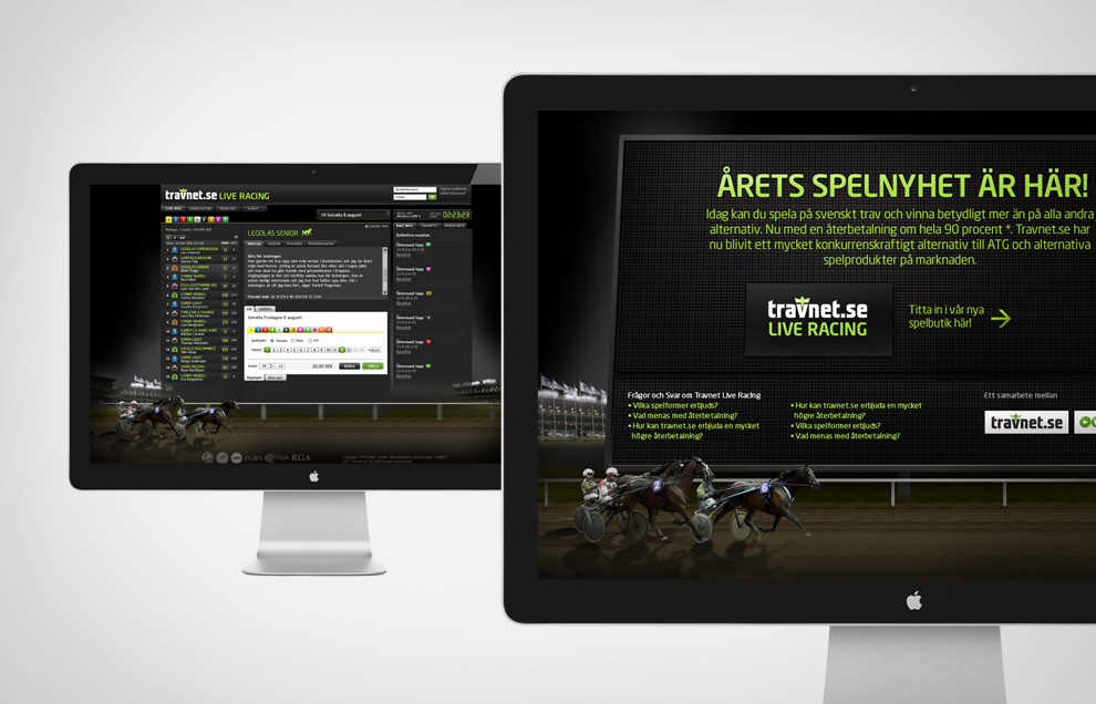 travnet-live-racing-design_2