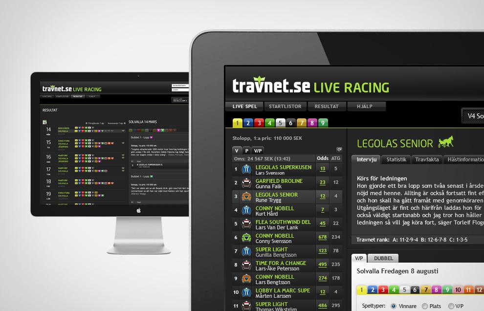 travnet-live-racing-design_3