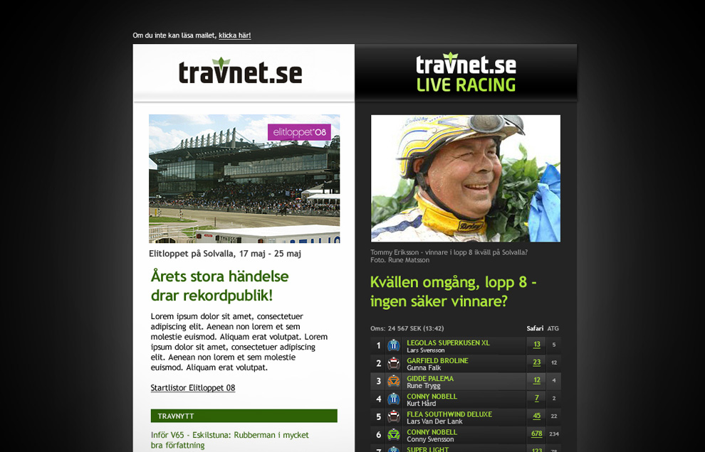 travnet-live-racing-design_4