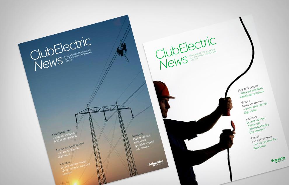 schneider-electric-design_2