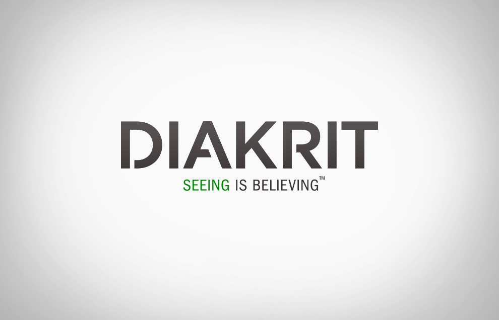 diakrit_2