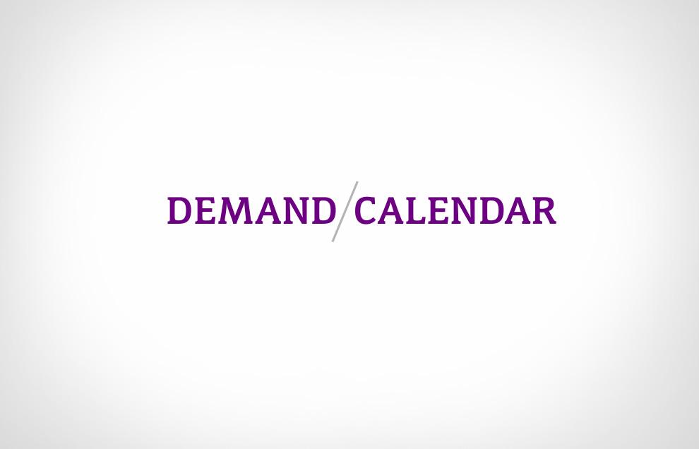 demandcalendar_2
