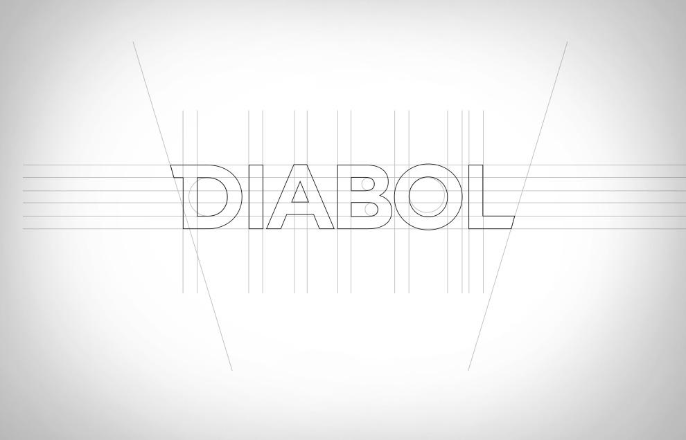 diabol_1