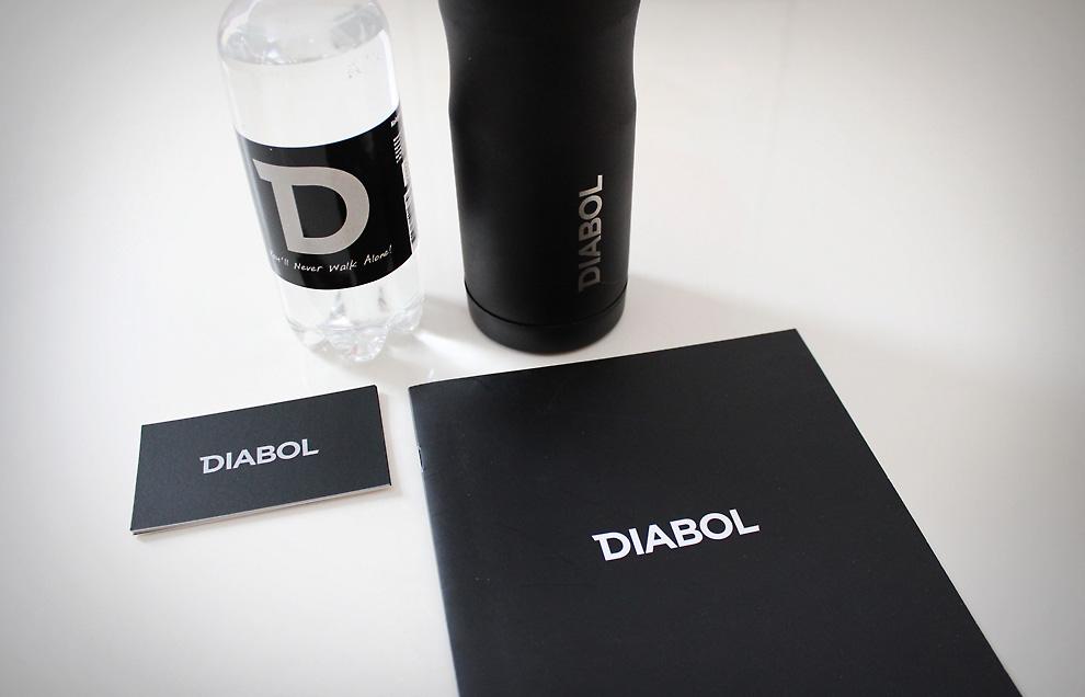 diabol_8