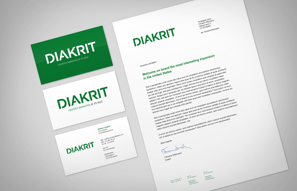 diakrit_4