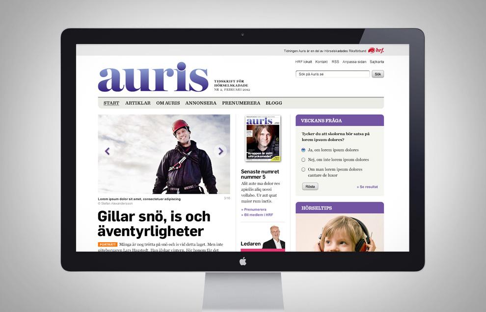 auris-design_1
