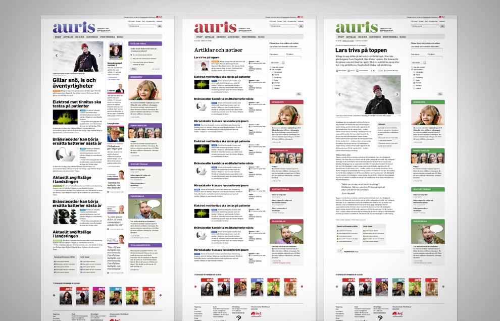 auris-design_2