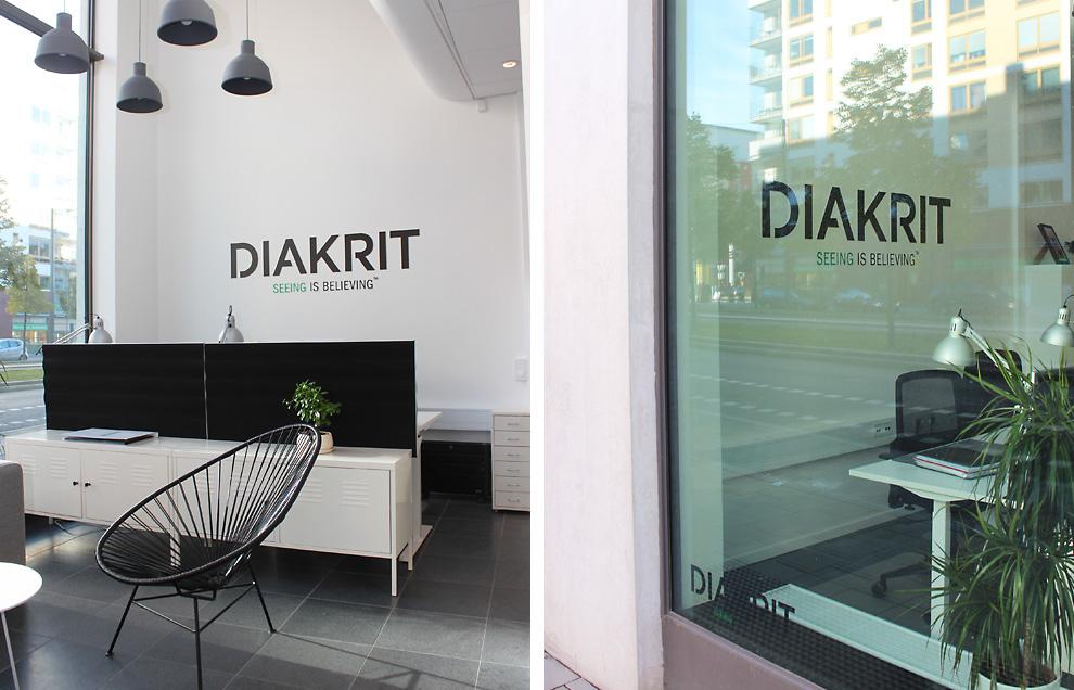 diakrit_12