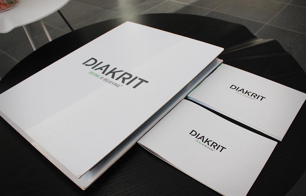 diakrit_13