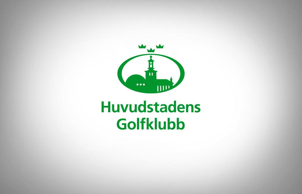 huvudstadens-golfklubb-design_1