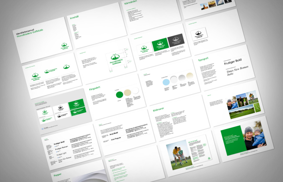 huvudstadens-golfklubb-design_2
