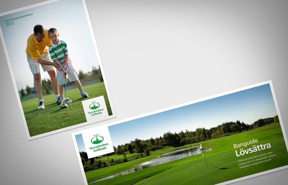 huvudstadens-golfklubb-design_3
