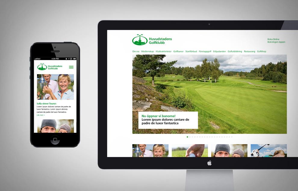 huvudstadens-golfklubb-design_4