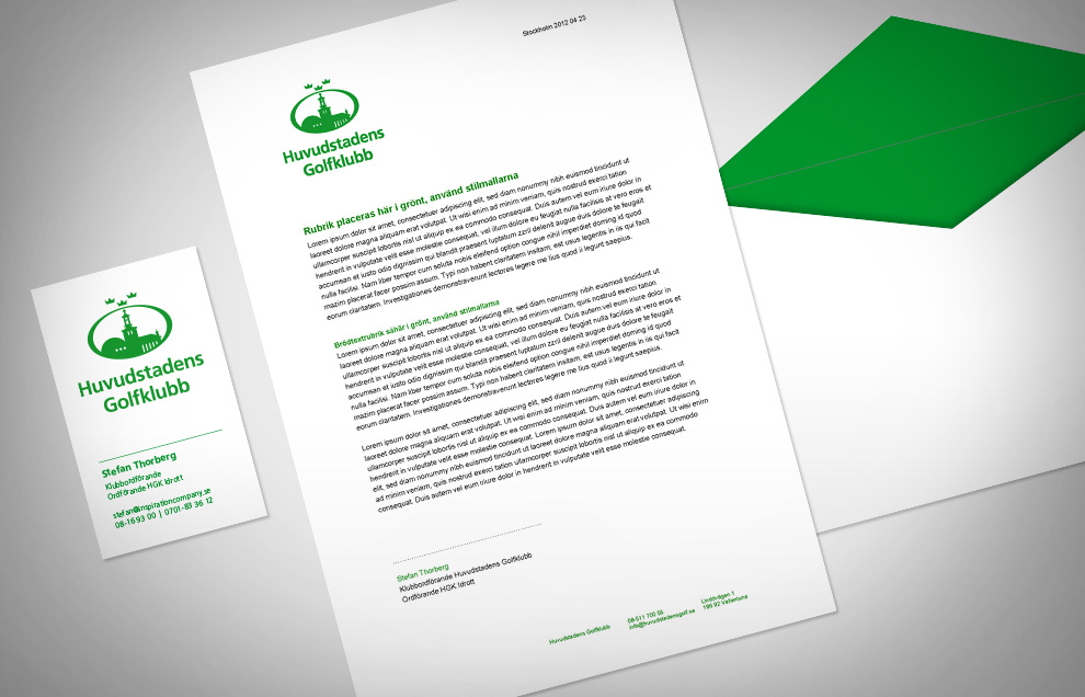 huvudstadens-golfklubb-design_5