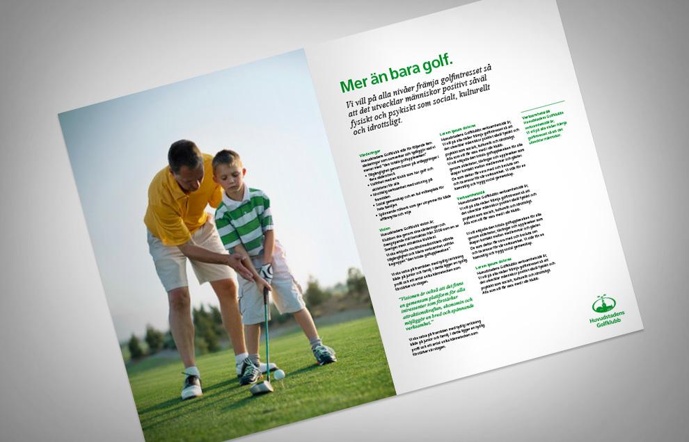 huvudstadens-golfklubb-design_6