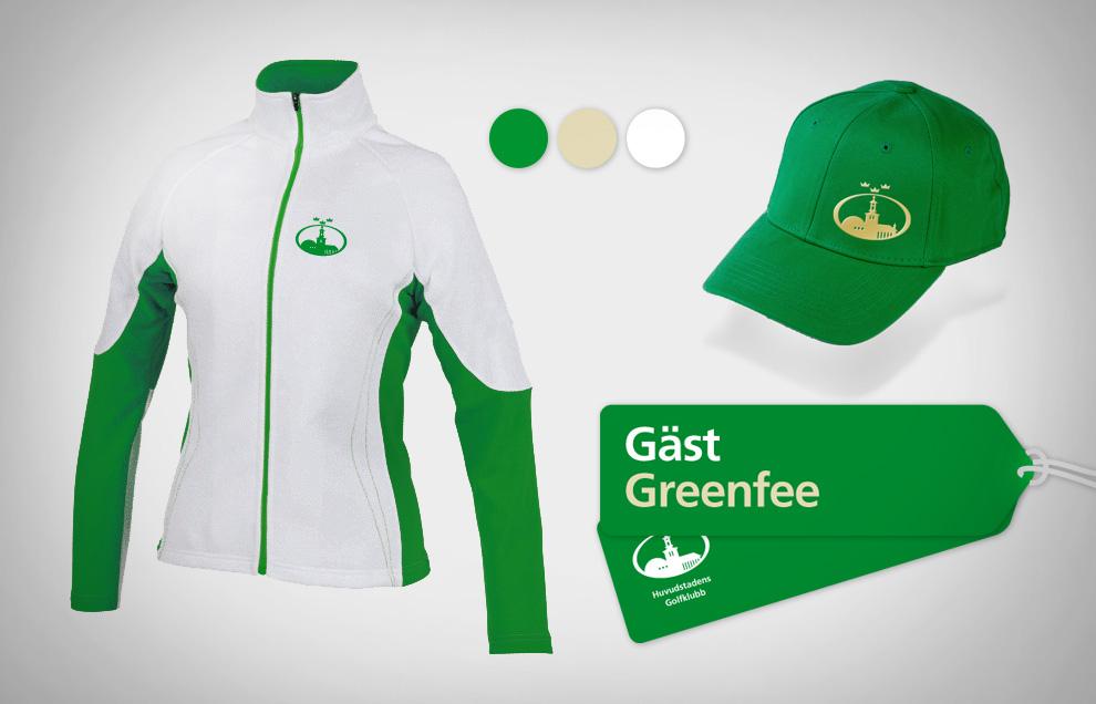 huvudstadens-golfklubb-design_8