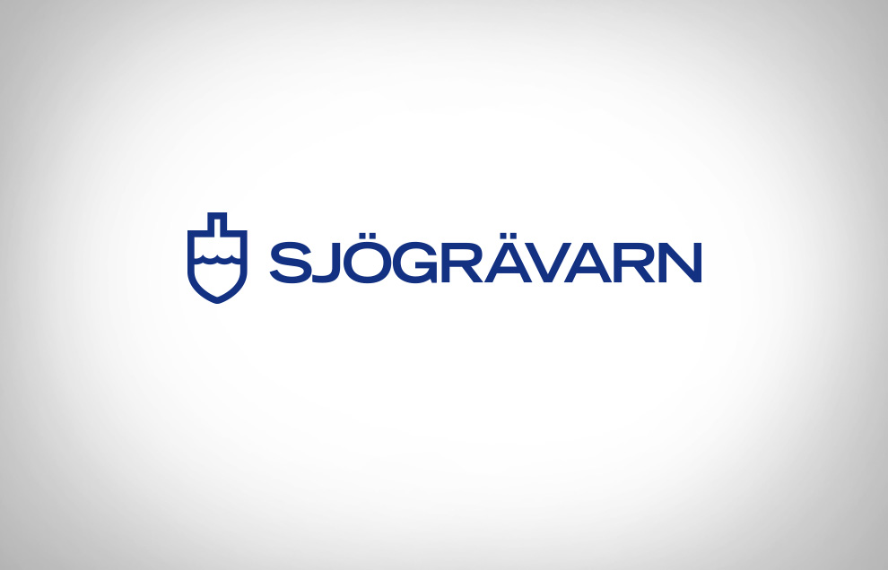 sjogravarn-design_1