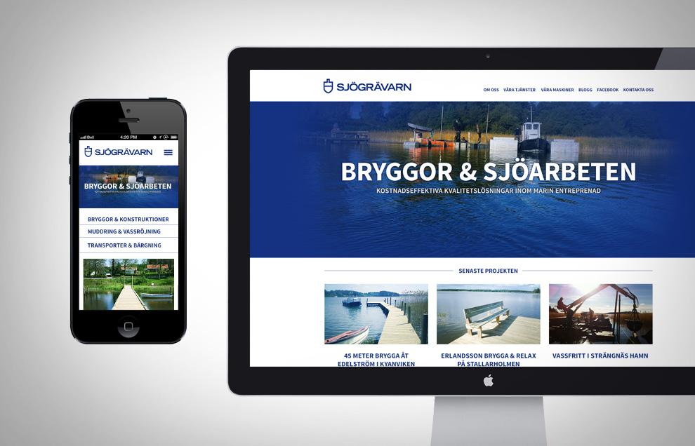 sjogravarn-design_3