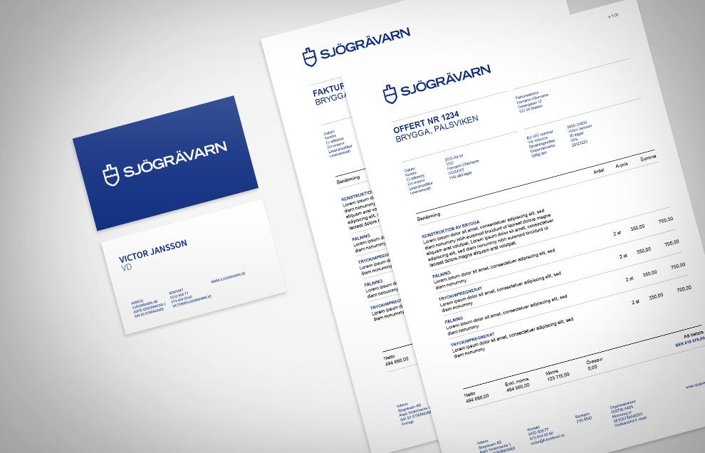 sjogravarn-design_4