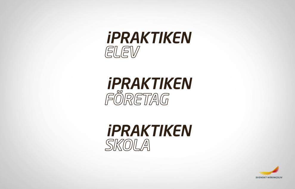 svenskt-naringsliv-design_1