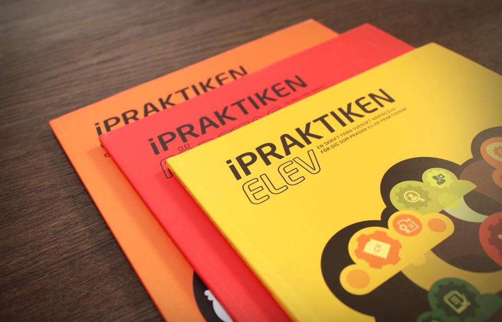 svenskt-naringsliv-design_3