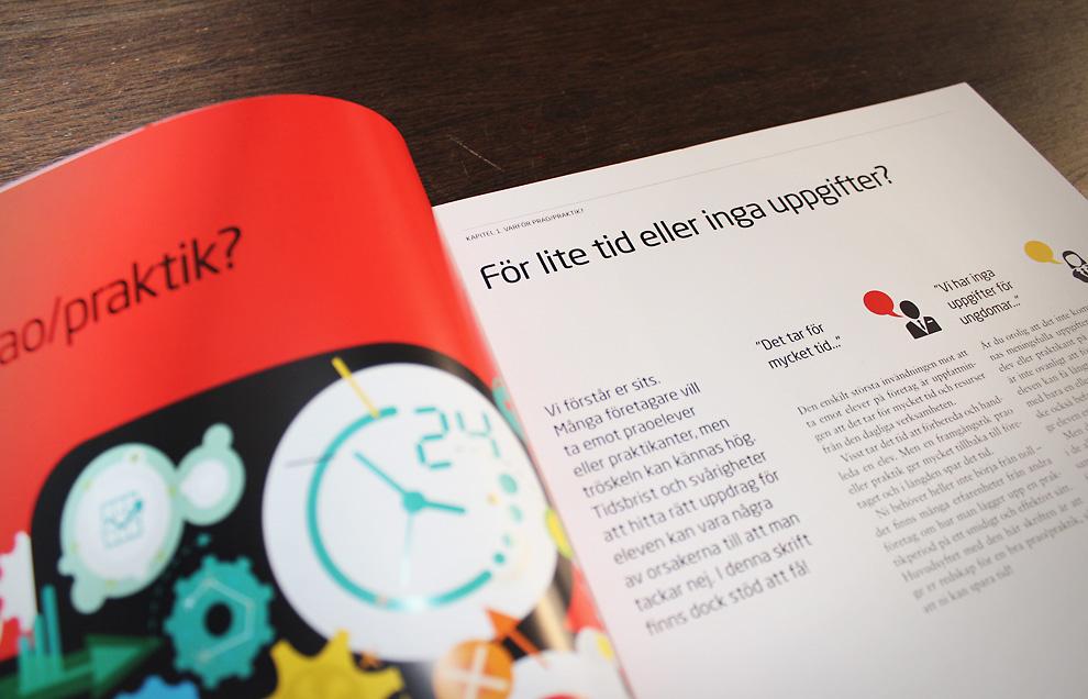svenskt-naringsliv-design_4
