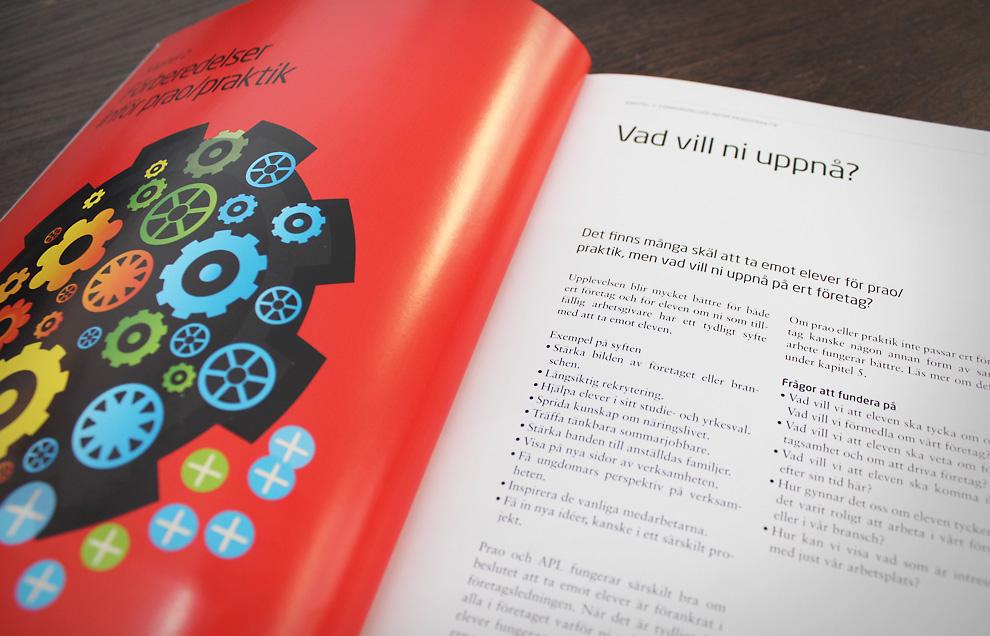 svenskt-naringsliv-design_6