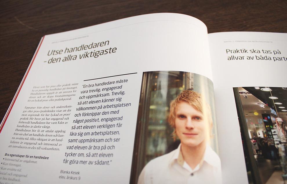 svenskt-naringsliv-design_7
