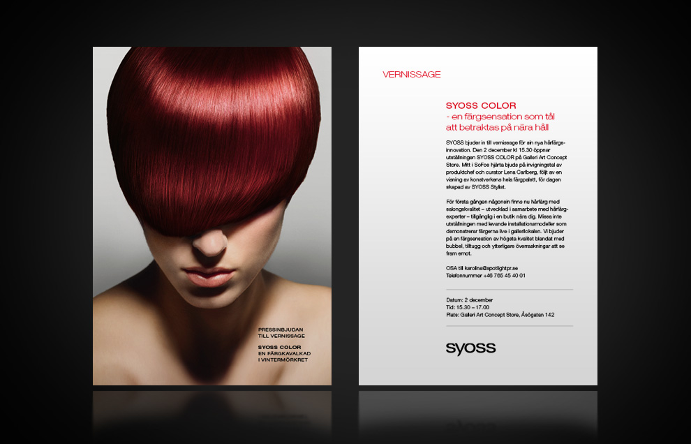 syoss-design_1